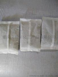 厂家直销 蒙脱石干燥剂