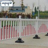 道路护栏 交通设施道路护栏 安全隔离市政护栏支持订做厂家直销