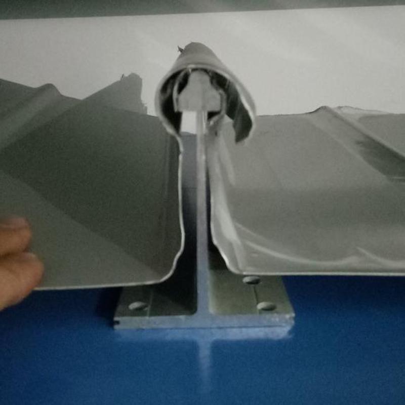 3003系铝镁锰板材 3004系铝镁锰板材