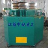 弯曲机厂家液压弯曲机 W24Y半液压大型型材弯曲机