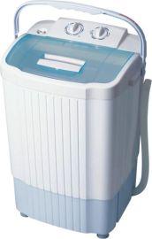 便携式单桶洗衣机(XPB25-258)
