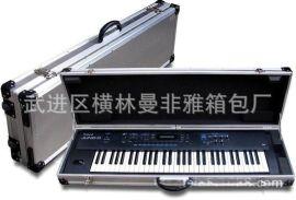 厂家生产铝箱工具箱实验设备仪器箱各种教学仪器铝箱定制出口品质