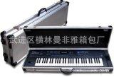 廠家生產鋁箱工具箱實驗設備儀器箱各種教學儀器鋁箱定制出口品質