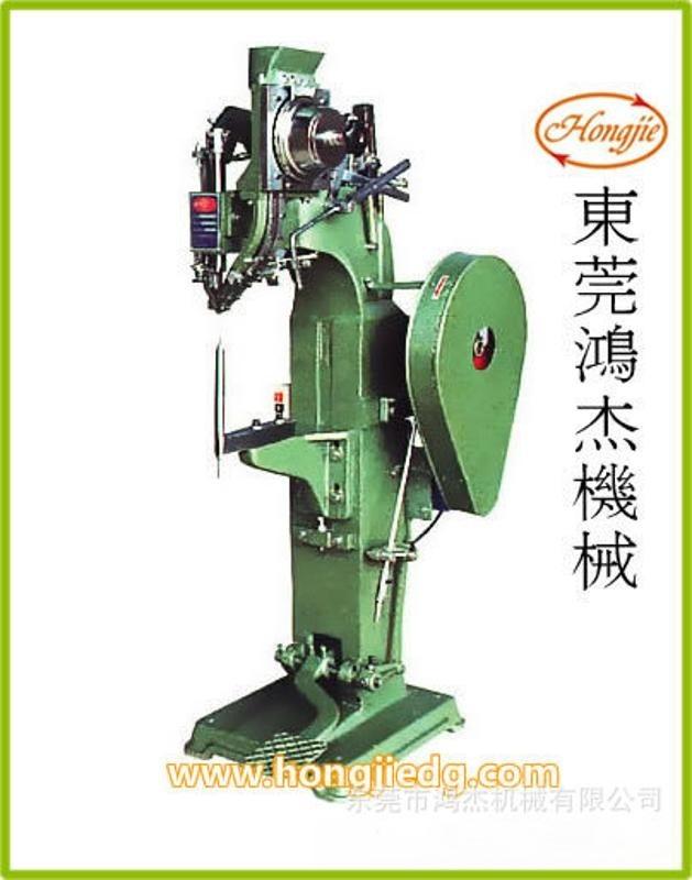 炮管型鉚釘機 中型鉚釘機 工具箱鉚釘機 鋁箱鉚釘機 炮管式鉚釘機