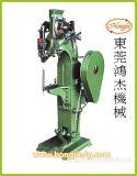 炮管型铆钉机 中型铆钉机 工具箱铆钉机 铝箱铆钉机 炮管式铆钉机