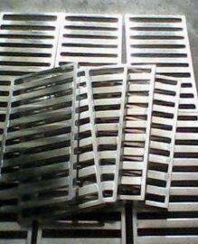 不锈钢水篦子生产规格直销电话