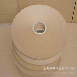 电子五金厂用纸 服装厂用纸 PE淋膜纸