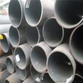 q345无缝钢管厂家报价,现货供应,量大优惠