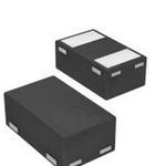 静电保护器UCLAMP0511T、ESD9B5VL