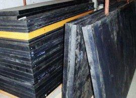 进口黑色PBI板聚苯并咪唑板,进口黑色PBI棒聚苯并咪唑棒