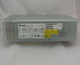 SUN M4000 M5000小型机电源 300-2011