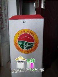 自来水管道标志桩¥金能电力标志桩
