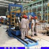 京牧往复式铜带缠绕机 全自动铝卷缠绕包装机
