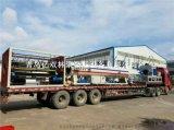 億雙林鋼管防腐保溫設備生產線,三pe包覆
