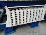 轻质墙板设备天意机械专业的轻质墙板机厂家