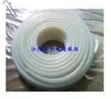 矽膠管 - 5