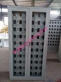 手機櫃工廠專用手機存放櫃13783127718