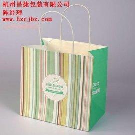 包装袋覆膜 包装袋销售 包装袋厂家 昌捷供