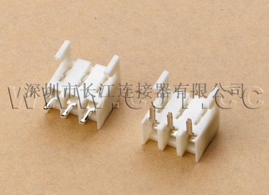 B3961-3.96mm板對板連接器,41815,2145連接器同等品