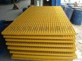 FRP格栅-地沟盖板-玻璃钢格栅多钱一平米