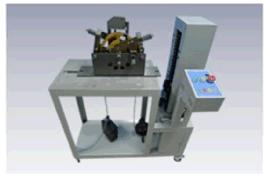 GB16899-2011电梯限速器提拉力试验机