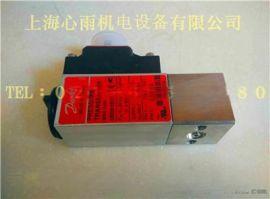 MBS5100 060N1037丹佛斯DANFOSS压力变送器现货供应