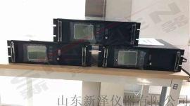 供应新泽仪器CO2分析仪,多组分红外分析仪