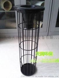 今日报价 喷塑骨架 忻州加工生产厂