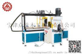 木门仿形铣设备木工机械设备自动码头  机