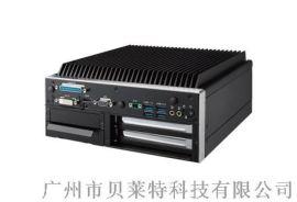 研華嵌入式電腦、嵌入式工控機、研華ARK-3520