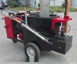重慶榮昌縣瀝青路面灌縫機的價格