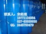 湖北武汉OP-10生产厂家