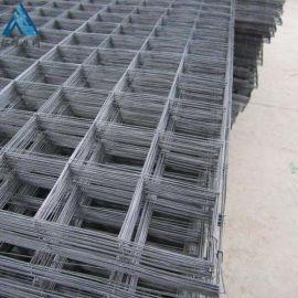 厂家直销舒乐板网片墙体抹灰防裂挂网地暖固定网片
