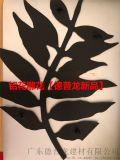 燈柱鏤空雕花板[鏤空雕花鋁單板]德普龍新品上市