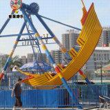 海盗船图片参数 童星游乐设备海盗船 海盗船厂家