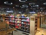 沈阳强力重型货架 高档超市货架
