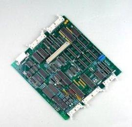宁波pcb抄板,pcb反绘原理图,芯片解密,批量生产免费抄板