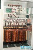铅电解整流器