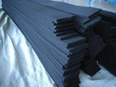 黑色SBR