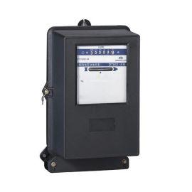 DT862电磁感应式三相有功电能表