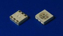 大功率LED封装硅橡胶(3361#)