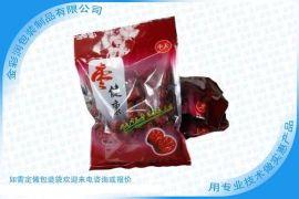 新疆红枣袋