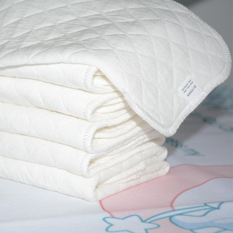雙層可洗尿布 生態棉尿布 廠家 可洗   尿布