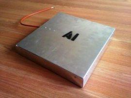 DH-HB电加热板