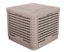 高温车间工位专用降温空调设备