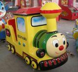 室內兒童遊樂園設備