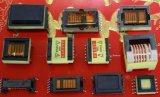 CCFL驱动变压器