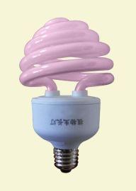 植物生长灯-6