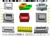 黄岩做卡板箱模具厂设计生产