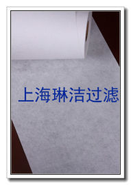 精密板式过滤机用过滤纸,板式过滤机  过滤纸